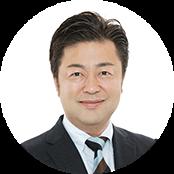 Hiroyuki Fukano