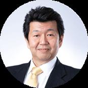 Hiromichi Ono