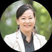 Aika Florence Yasui