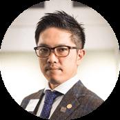 Takumi Kikegawa